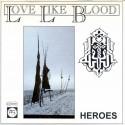 Heroes / Testaroche