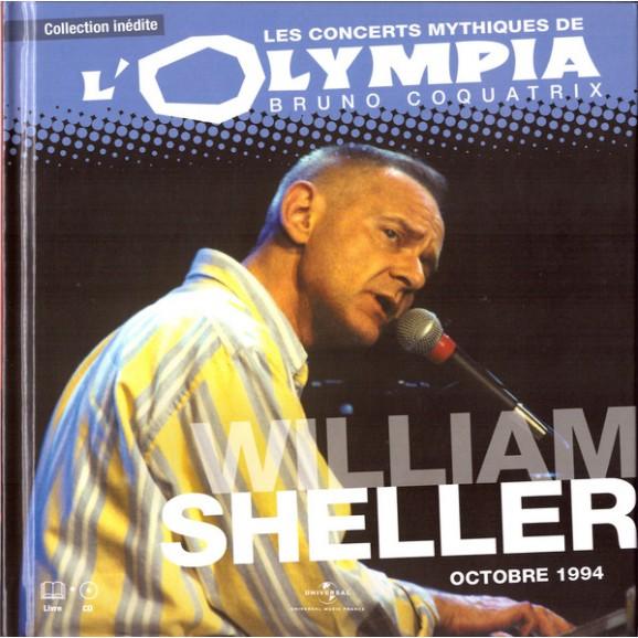 Octobre 1994