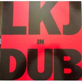 LKJ In Dub