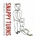 Snappy Turns - Tomlab 4-Track Radio Attack