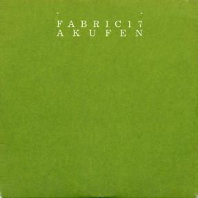 Fabric17
