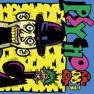 Psycho Pop Vol. 1