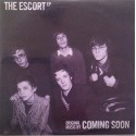 The Escort Ep