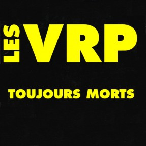 Toujours Morts