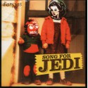 Song For Jedi