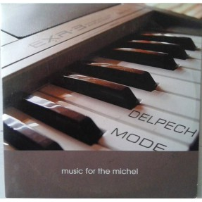 Music For The Michel