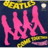 Come Together / Something