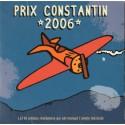 Prix Constantin 2006