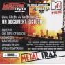 Metallian - Dans L'Enfer Du Hellfest 2007 !