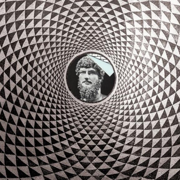 Gale Maze