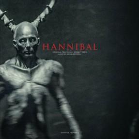 Hannibal: Season II - Volume I (Original Television Soundtrack)