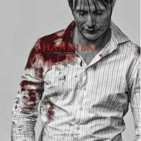Hannibal: Season II - Volume II (Original Television Soundtrack)