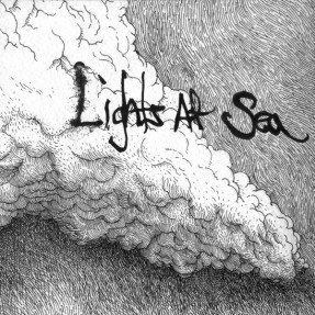 Lights At Sea