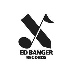 Ed Banger Records Presents