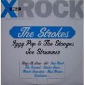 X-Rock /02