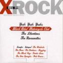 X-Rock /01