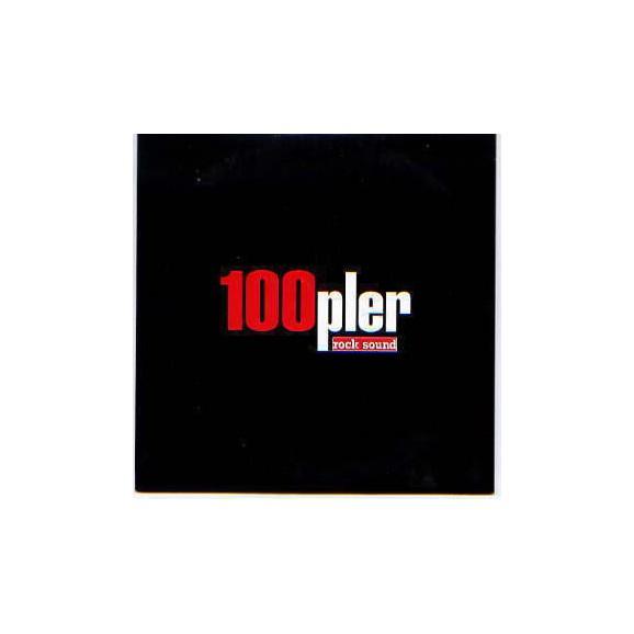100pler