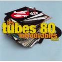 Les Tubes 80 Introuvables Vol. 2