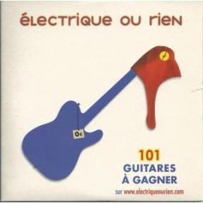 Électrique Ou Rien