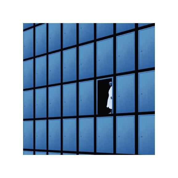 Blue Sunshine (Original Soundtrack)