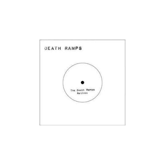 The Death Ramps / Nettles