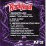 RockHard N°3