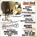 Hard Rock Sampler Vol. 08