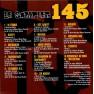 Le Sampler RockHard 145