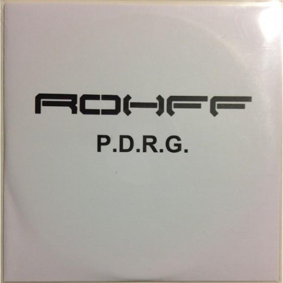 P.D.R.G