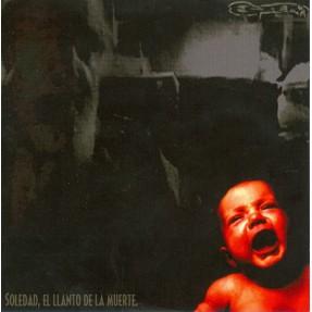 Soledad, El Llanto De La Muerte