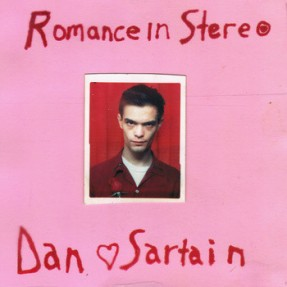 Romance In Stereo