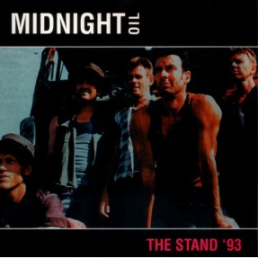 The Stand '93