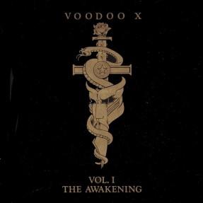 Vol. I - The Awakening