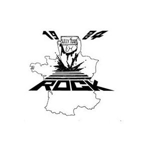 Festival Rock De Sully-Sur-Loire