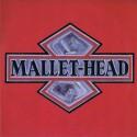 Mallet-Head