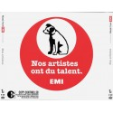 Nos Artistes Ont Du Talent.