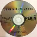 Live A Pekin (Cité Interdite - Tian'anmen) Trailer