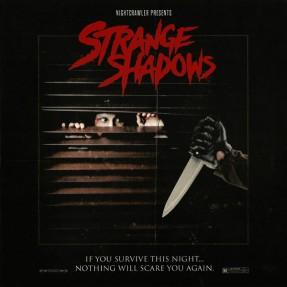 Strange Shadows