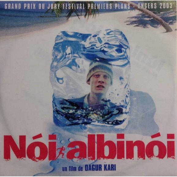 Nói Albinói