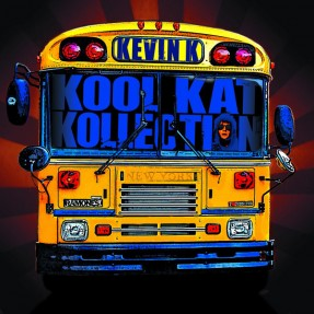 Kool Kat Kollection