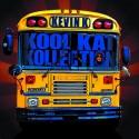 Kool Kat Kollection