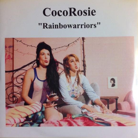 Rainbowarriors