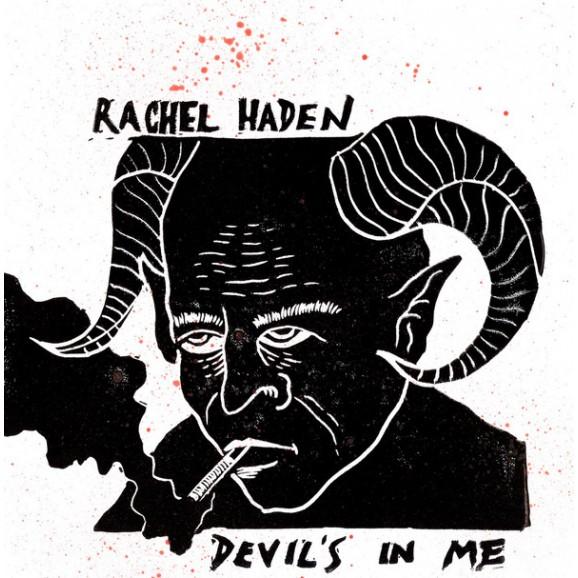 Devil's In Me