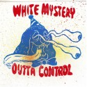 Outta Control EP