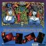 La Sexorcisto: Devil Music Vol. 1
