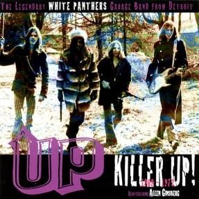Killer Up! (1969-1972)