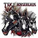 Tex & The Horseheads