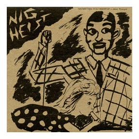 Nig-Heist