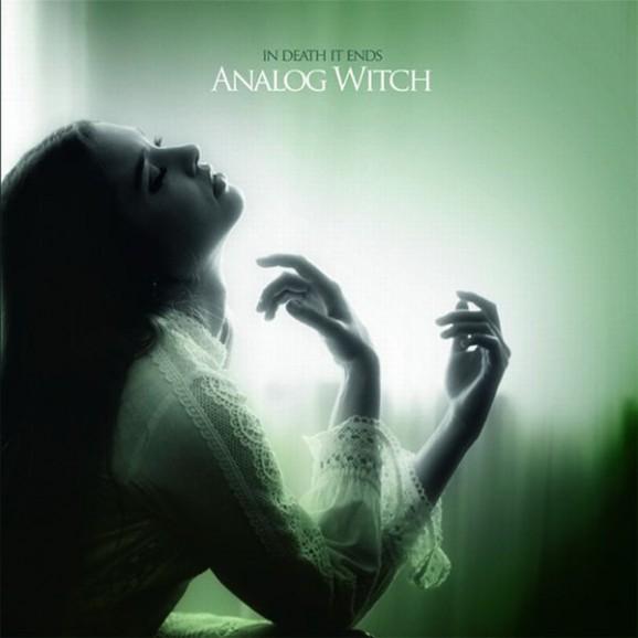 Analog Witch