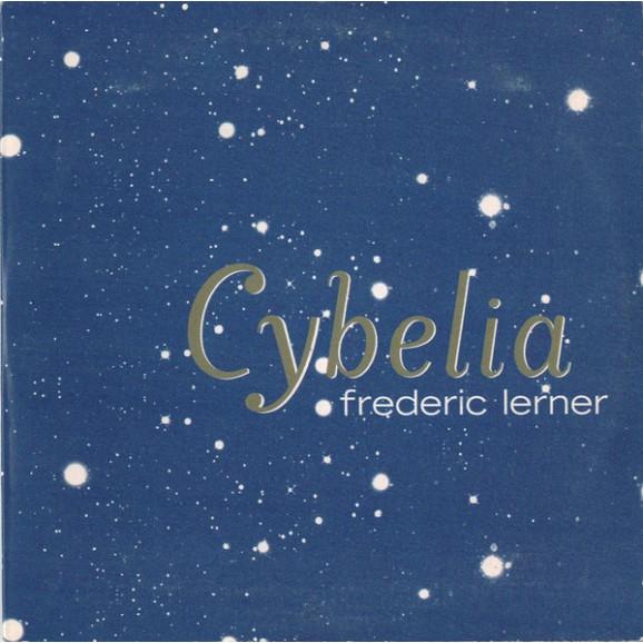 Cybelia